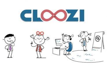 cloozi