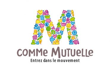 m_comme_mutuelle