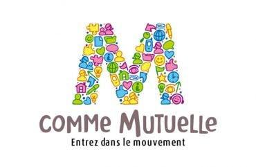 m_comme_mutuelle