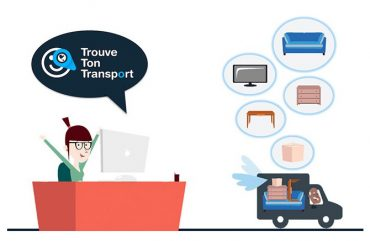 trouve_ton_transport
