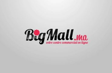 bigmall