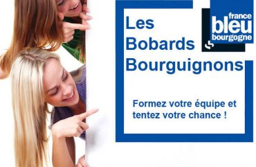 bobards_bourguignons