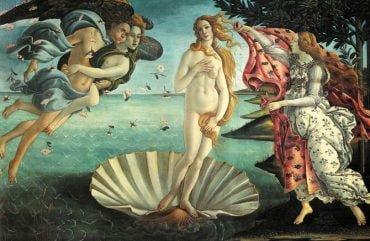 botticelli_arte
