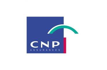 cnp_assurances