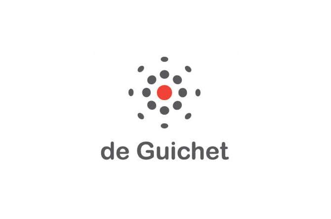 de_guichet