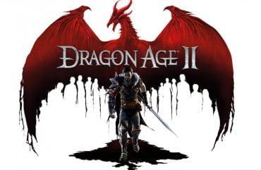 dragon_age2