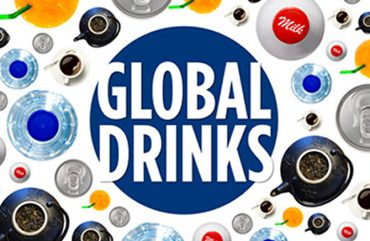 global_drinks