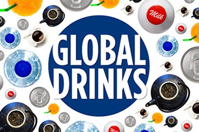 global_drinks