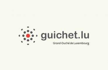 guichet_lu