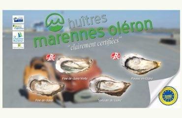 huitres_marennes_oleron