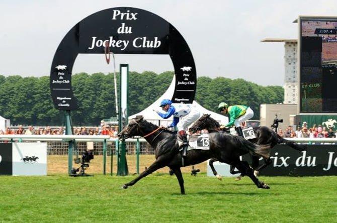 jockey_club