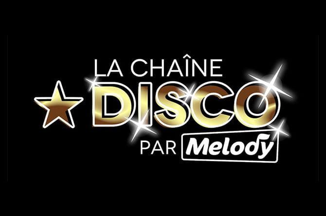 la_chaine_disco_melodie