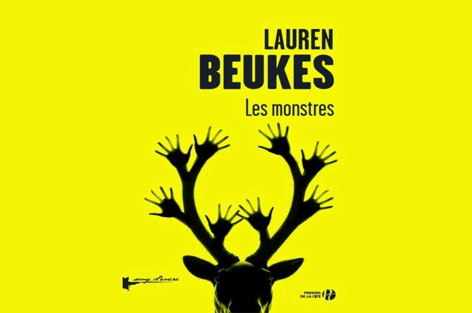 les_monstres