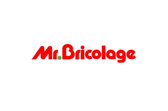mr_bricolage