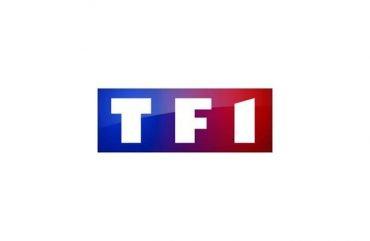 action tf1 conseil