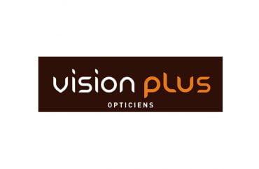 vision_plus